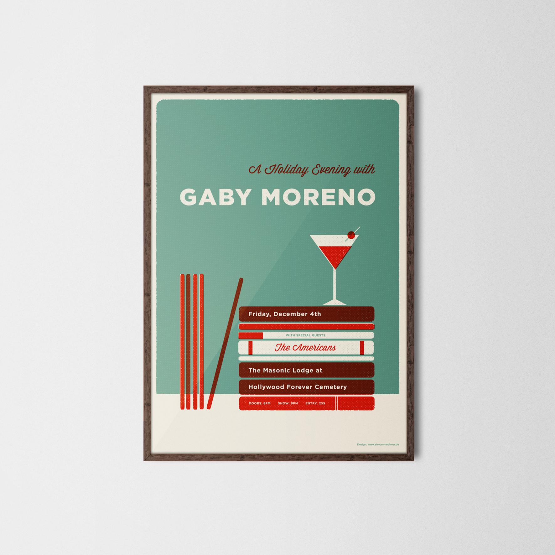 gabymoreno_frame2